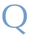 Q-capital