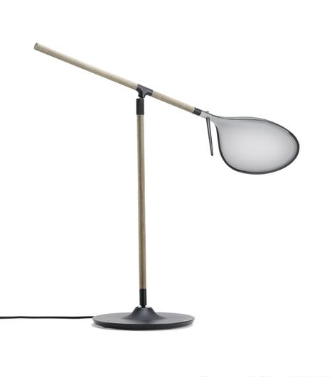 paddle_lamp_benjamin_hubert_003-thumb-468x531-25246