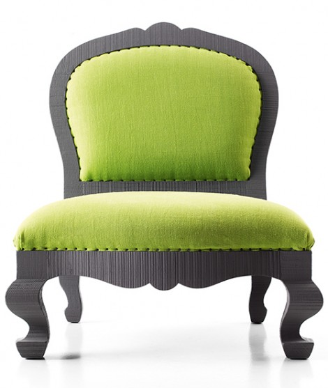 Gingerbread-Collection-Retro-Style-Chairs-1-470x557