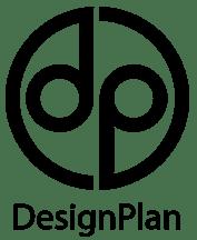 DesignPlanOnlinePNG